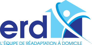 ERDinc Logo